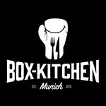BoxKitchen_Logo_150x150