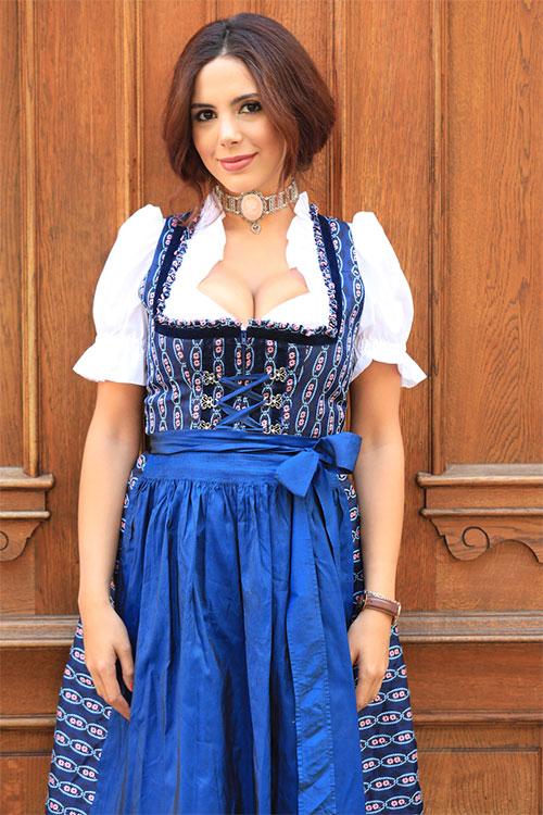 WiesnStylingLounge_Oktoberfest_Riemenschneider_Schmuck_05_