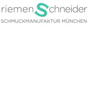 WiesnStylingLounge_Oktoberfest_Riemenschneider_logo