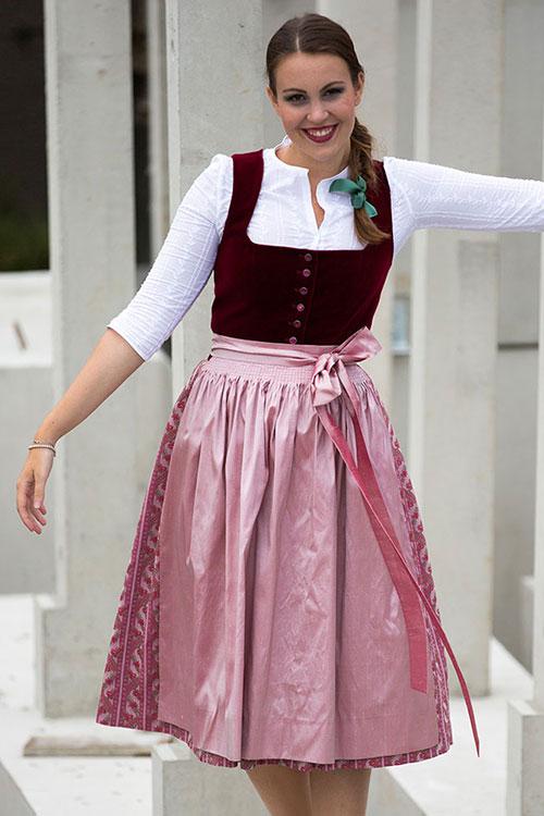 WiesnStylingLounge_Oktoberfest_gmahdewiesn-dirndl_07
