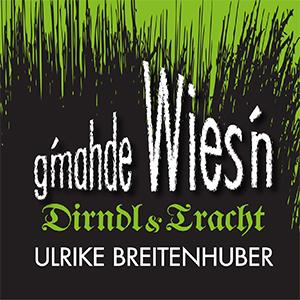 WiesnStylingLounge_Oktoberfest_gmahdewiesn-dirndl_logo