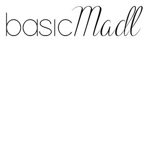 WiesnStylingLounge_basicmadl_Lederjanker_logo