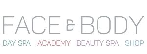 WiesnStylingLounge_face&body_haare-makeup_logo