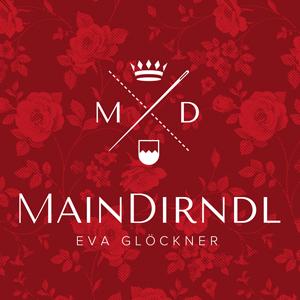 wiesnstylinglounge_MainDirndl_Logo