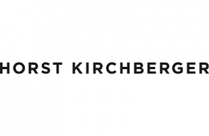 wiesnstylinglounge_horst-kirchberger_logo