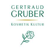 WiesnStylingLounge_Gertraud-Gruber-Kosmetik