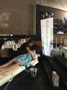 wiesnstylinglounge_maieragency_sugaring