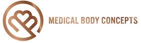 WiesnStylingLounge_MedicalBodyConcept