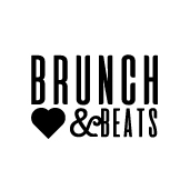 WiesnStylingLounge_fb-profile_brunch-club_drafts-03-03