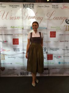 wiesn_styling_lounge_bloggerin_linakotutz