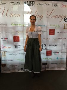 wiesn_styling_lounge_kundin