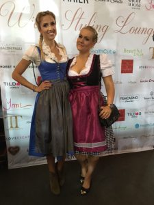 wiesn_styling_lounge_kundin_sandratomic